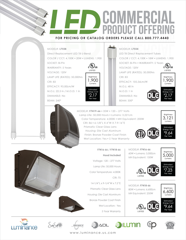 LED_Commercial-product-offering-2015.png