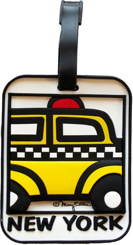 Luggage-Tag-3-D-New-York-Taxi-788604498316_large.jpg
