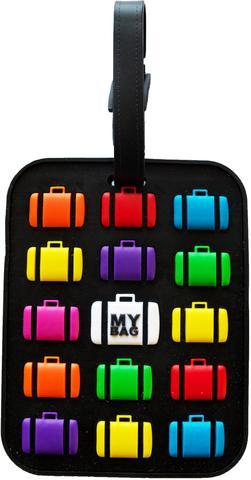 Luggage-Tag-3-D-Multi-Suitcase-Black-788604474600_large.jpg