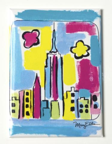 New-York-Magnet-Abstract-Skyline-Magnet-788604504895_large.jpg
