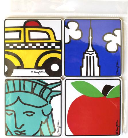 New-York-Icons-Coaster-Set-788604488669_large.jpg