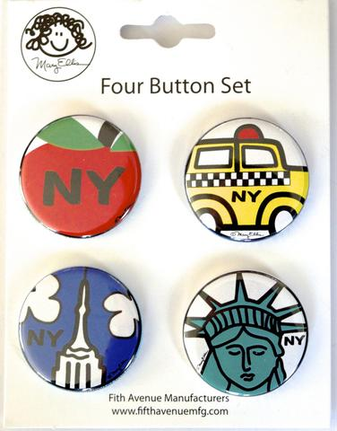 New-York-Mini-Button-Set-1-788604505694_large.jpg