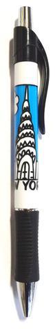 New-York-Pen-Chrysler-Building-788604401729_large.jpg
