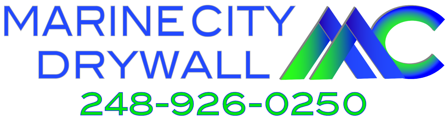Marine City Drywall