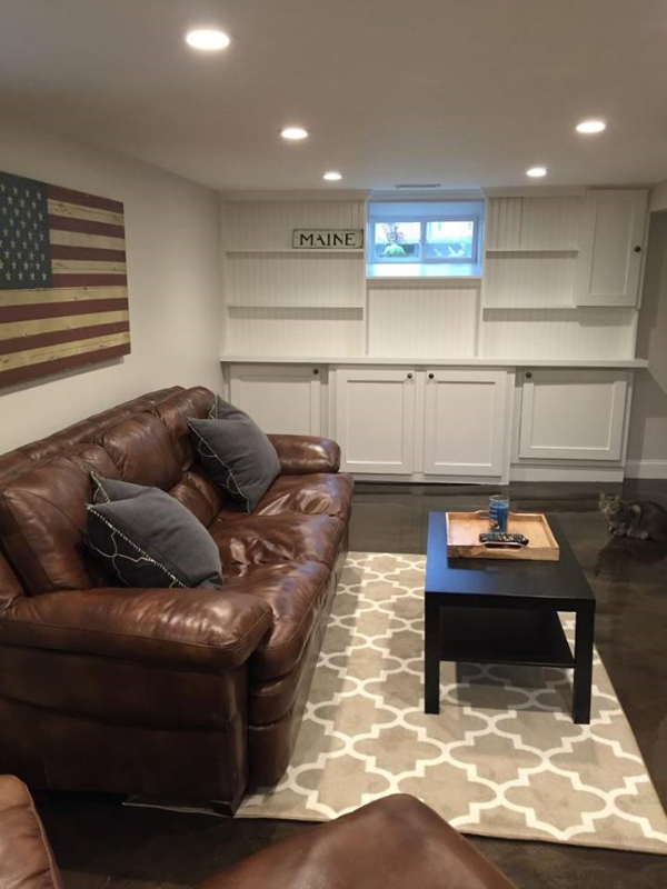 finished-basement-waltham-ma