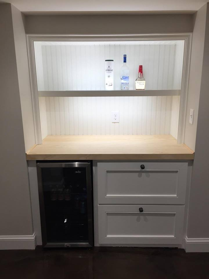 finished-built-in-bar-waltham
