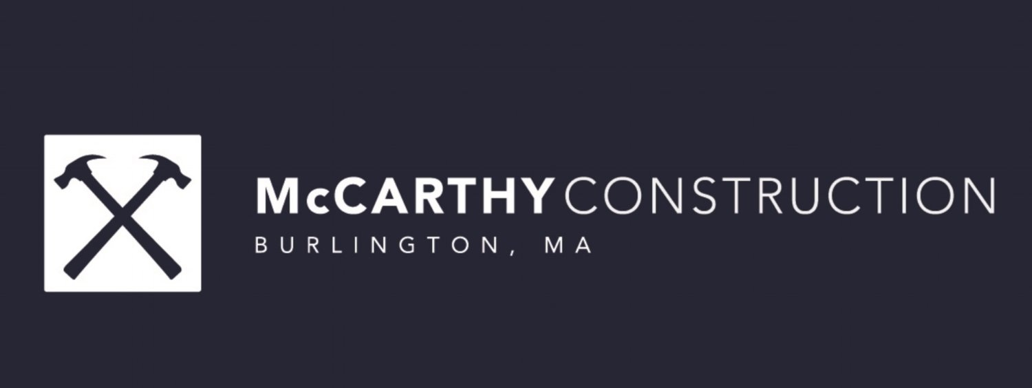 Cal McCarthy Construction