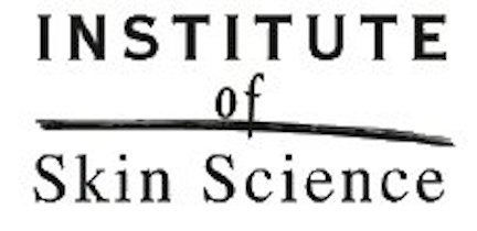 Institute of Skin Science