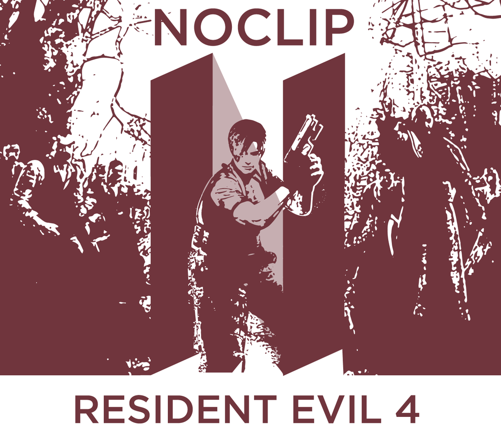RESIDENT-EVIL-4--ITUNES.png