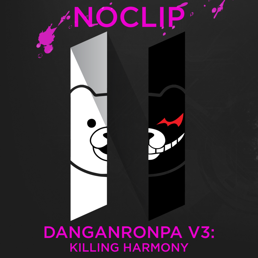DANGANRONPA-ITUNES.png
