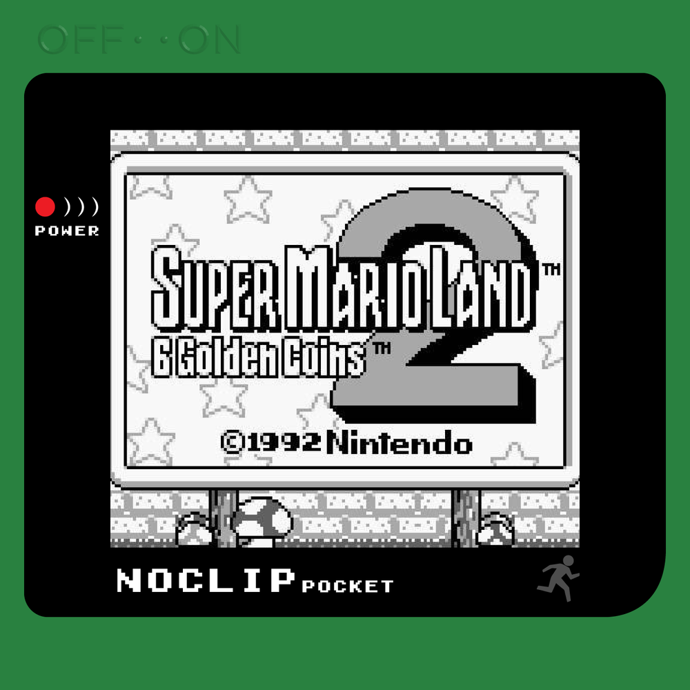SUPER_MARIO_LAND_2_-ITUNES_alt.png