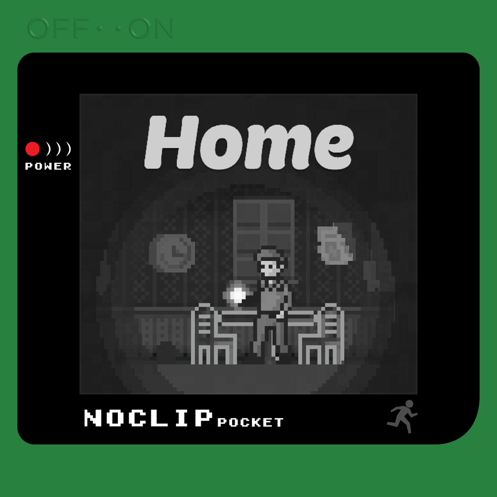 HOME_-ITUNES.png