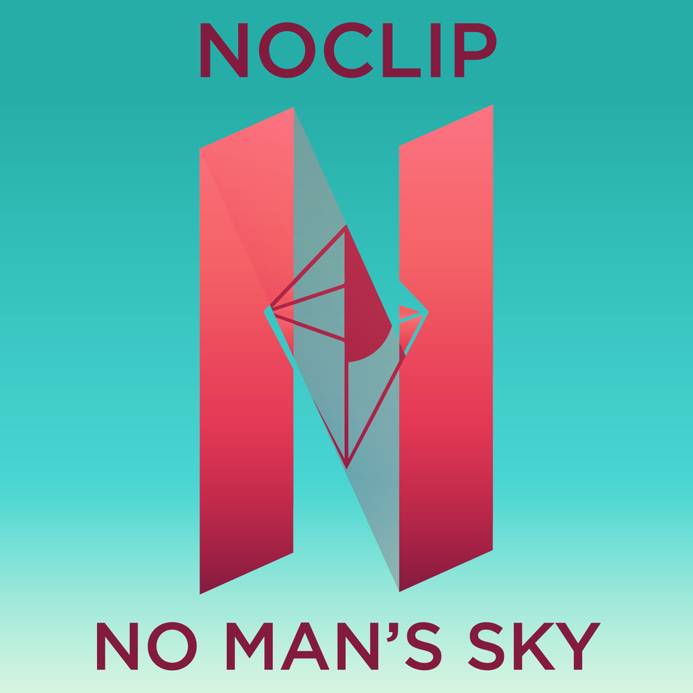 NO-MAN'S-SKY-ITUNES.png