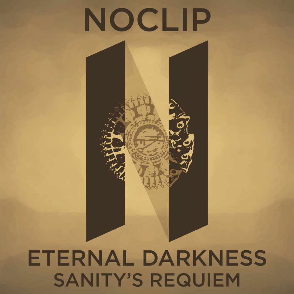 ETERNAL-DARKNESS-ITUNES.png