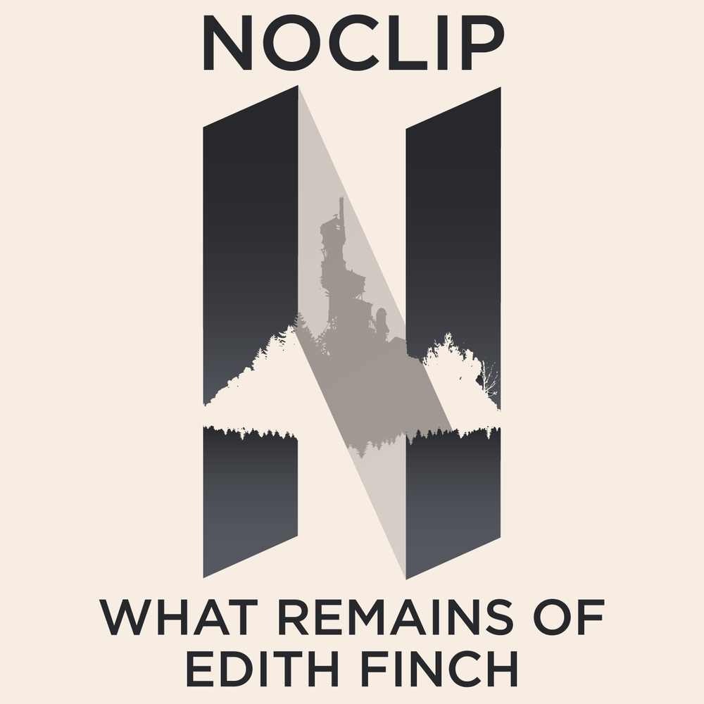 EDITH-FINCH-ITUNES.png