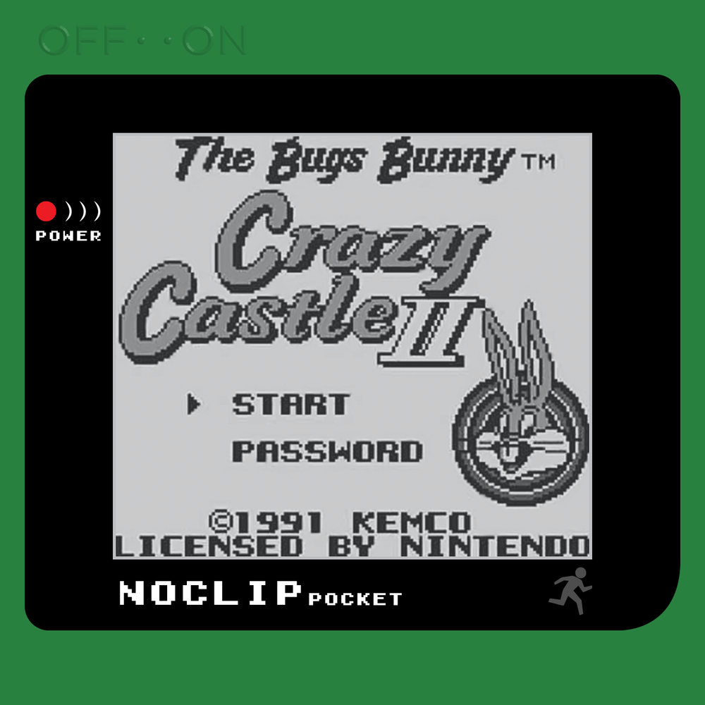 BUGS_BUNNY_CC_ITUNES.png