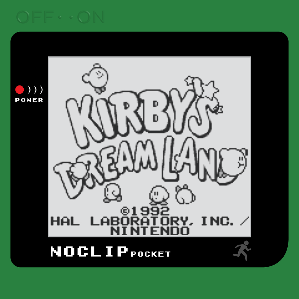 KIRBYS_DREAM_LAND_ITUNES.png