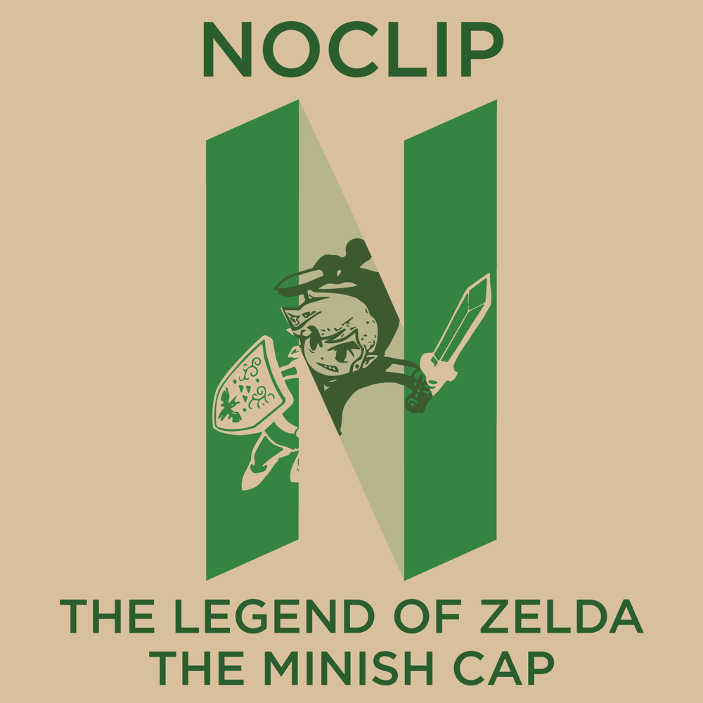 MINISH-CAP-ITUNES.png