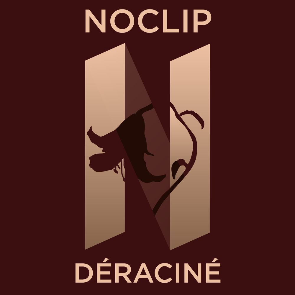 deracine_itunes.png
