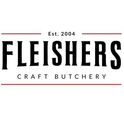 fleishers.jpg