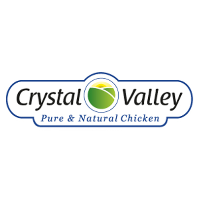 crystal_valley.jpg