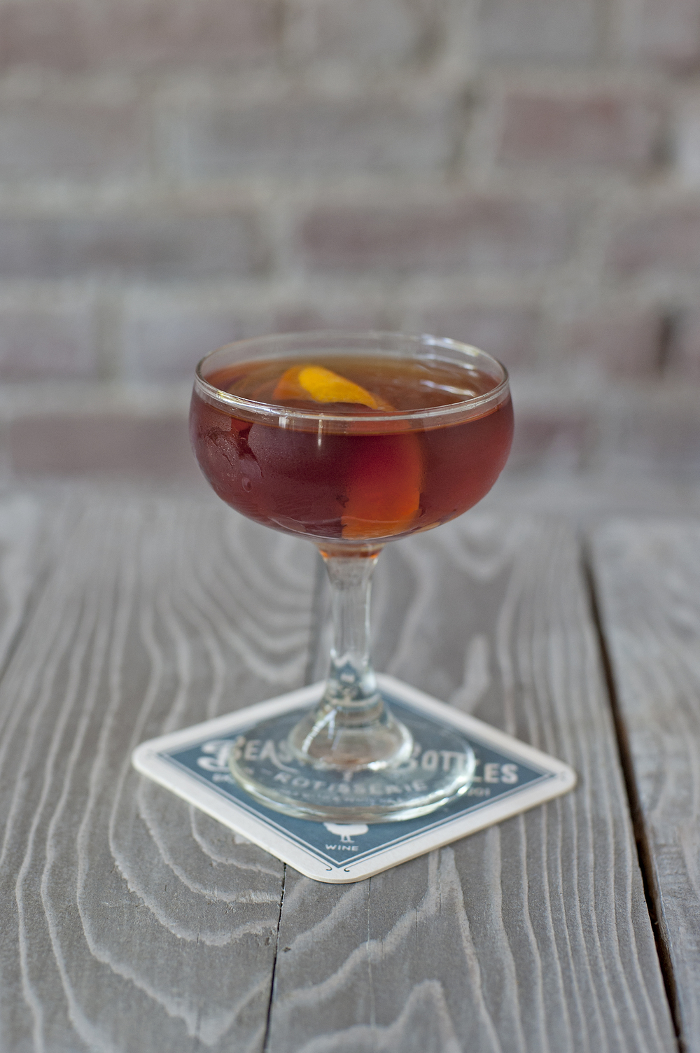 Cocktail 4 (c).jpg