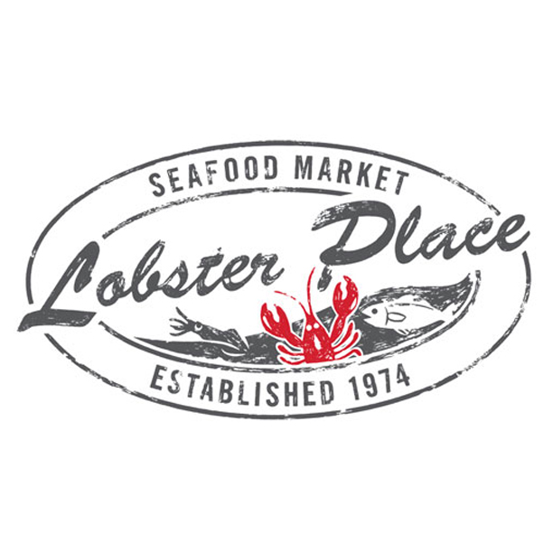 lobsterPlace.jpg