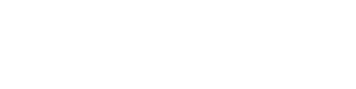 The White Rose Foundation