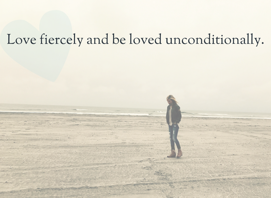 Love fiercely and be loved unconditionally-3.png