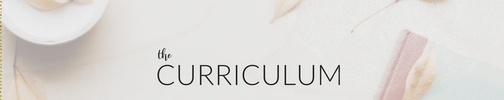 CURRICULUM-4.png