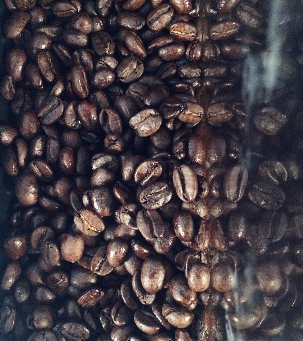 Beans_2k.jpg