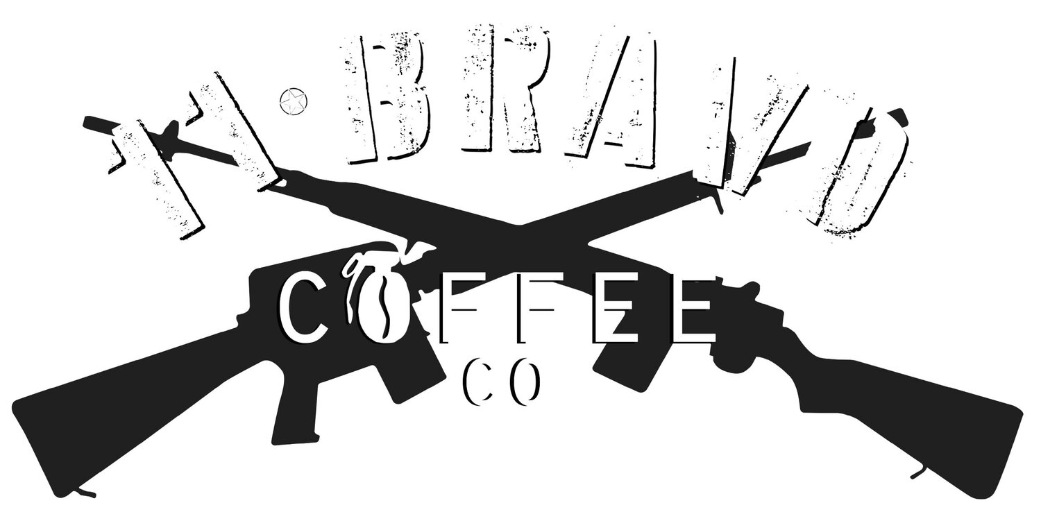 11 Bravo Coffee Company