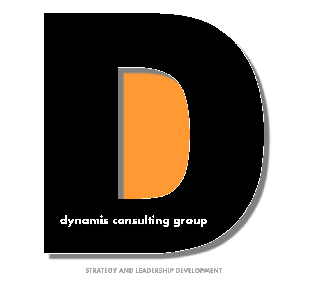 Dynamis Consulting Group Amp David Niebach