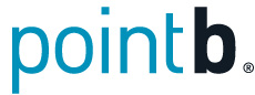 PointB-Logo.jpg
