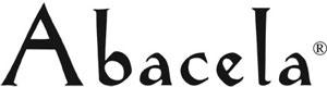 Abacela-R-LogoSm-300p.jpg
