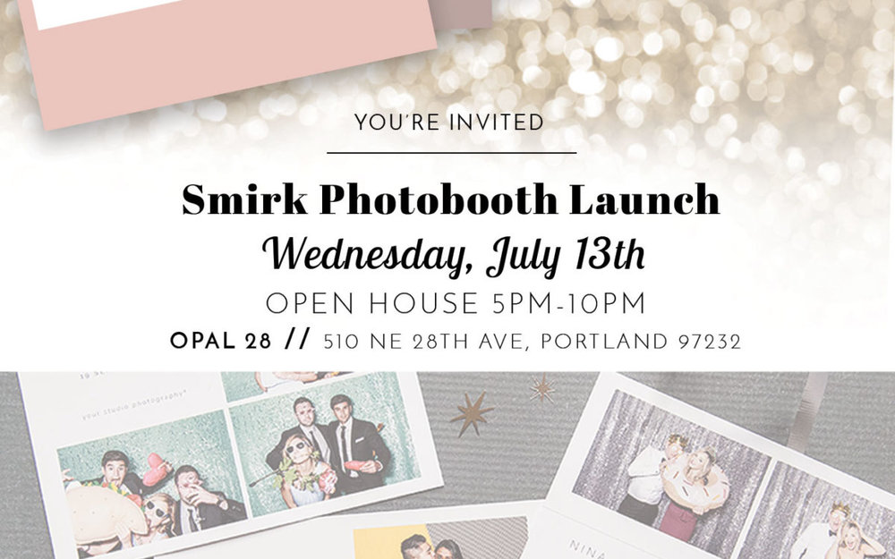 smirk-launch-invite-1200x750.jpg