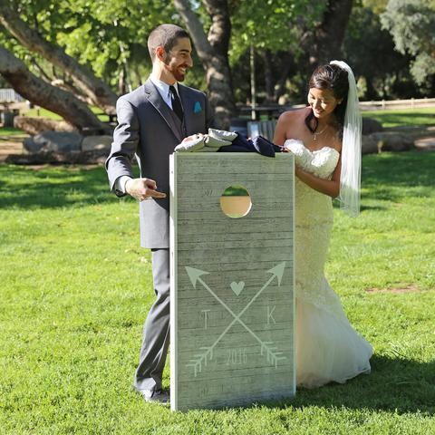 HC-wedding-cornhole4_large.jpg