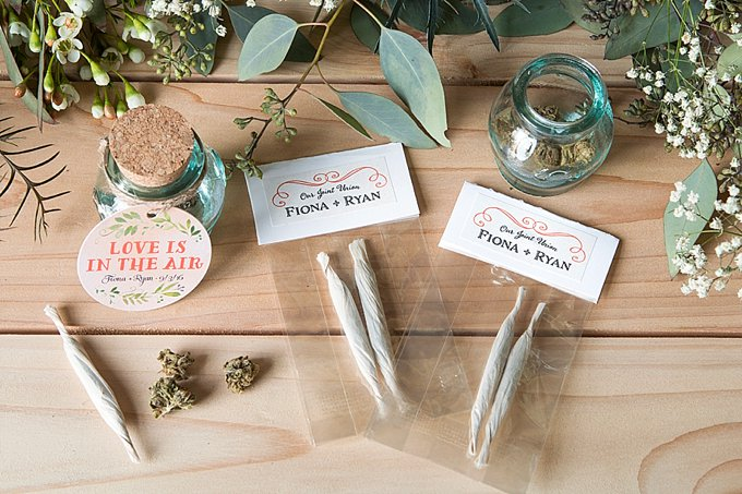 Marijuana-Wedding-Favors-from-www.evermine.com_0007.jpg