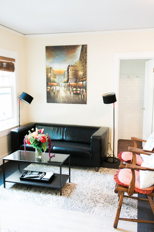 opal-28-apartments-9.jpg
