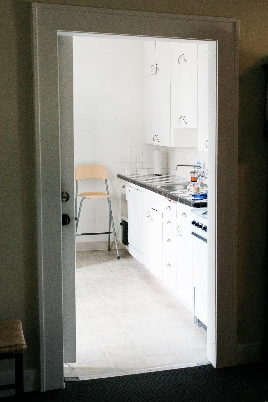 opal-28-apartments-14.jpg