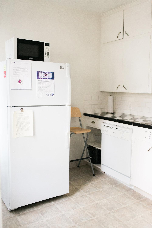 opal-28-apartments-17.jpg