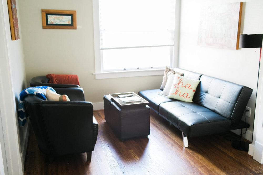 opal-28-apartments-56.jpg