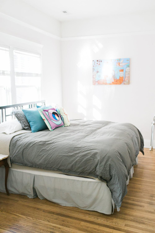 opal-28-apartments-32.jpg