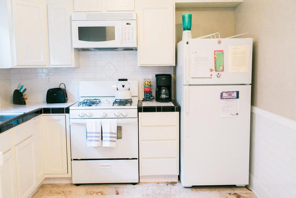 opal-28-apartments-45.jpg