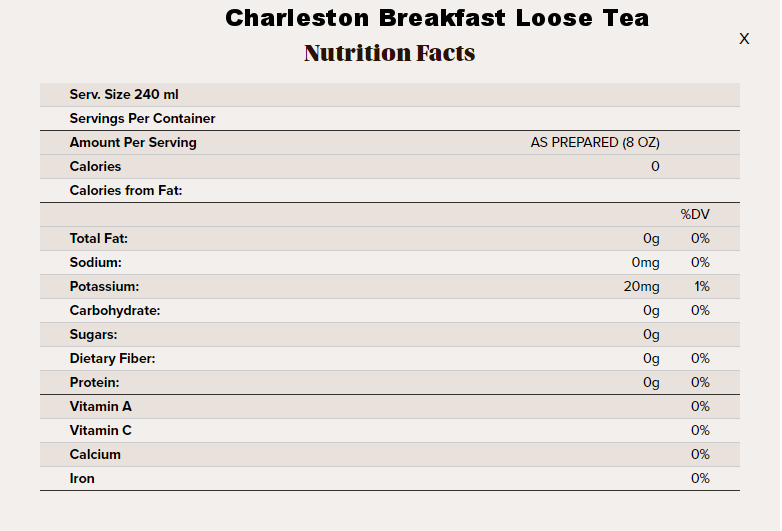 charleston breakfast loose tea.png