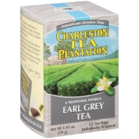 earl gray new box.jpg
