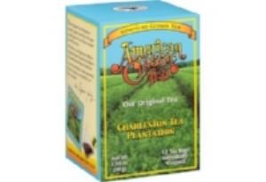 American Classic pyramid box 3-d.jpg