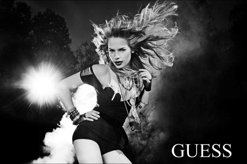 GUESS, Inc.