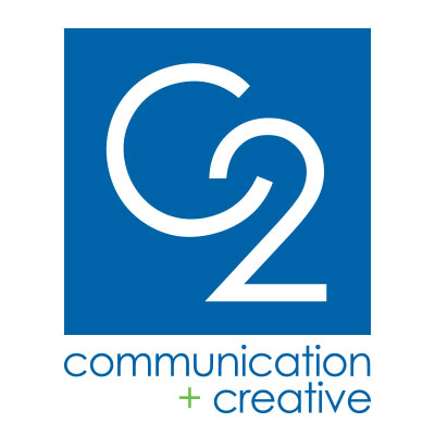 C2 Communication + Creative