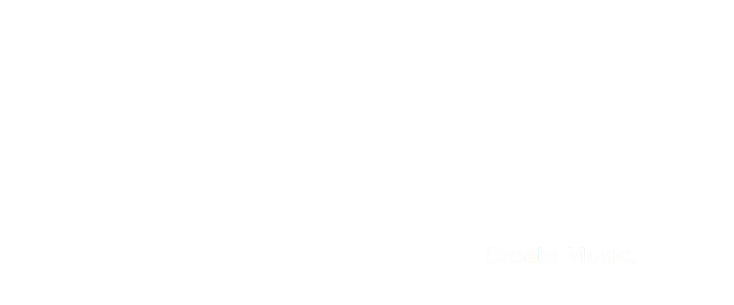 The Music Connection